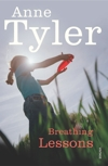 'Breathing Lessons' by Anne Tyler