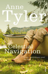 'Celestial Navigation' by Anne Tyler