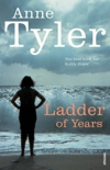 'Ladder of Years' by Anne Tyler