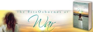 FitzOsbornes at War image