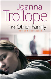 'The Other Family' by Joanna Trollope