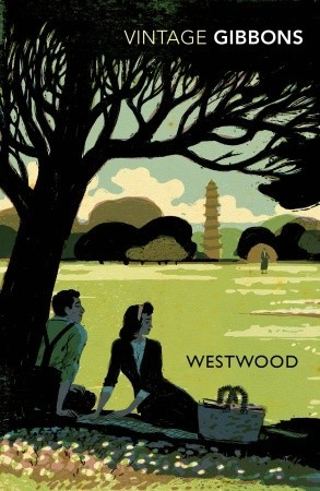 'Westwood' by Stella Gibbons