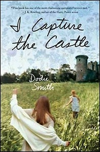 'I Capture The Castle' by Dodie Smith