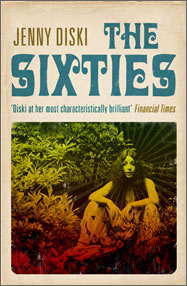 'The Sixties' by Jenny Diski