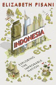 'Indonesia Etc' by Elizabeth Pisani