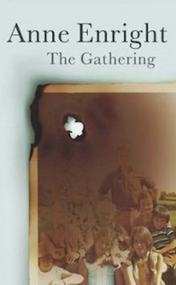 'The Gathering' by Anne Enright