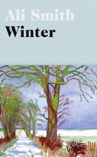 'Winter' by Ali Smith
