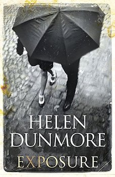 'Exposure' by Helen Dunmore