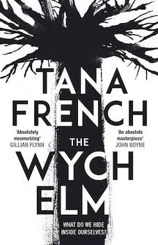 'The Wych Elm' by Tana French
